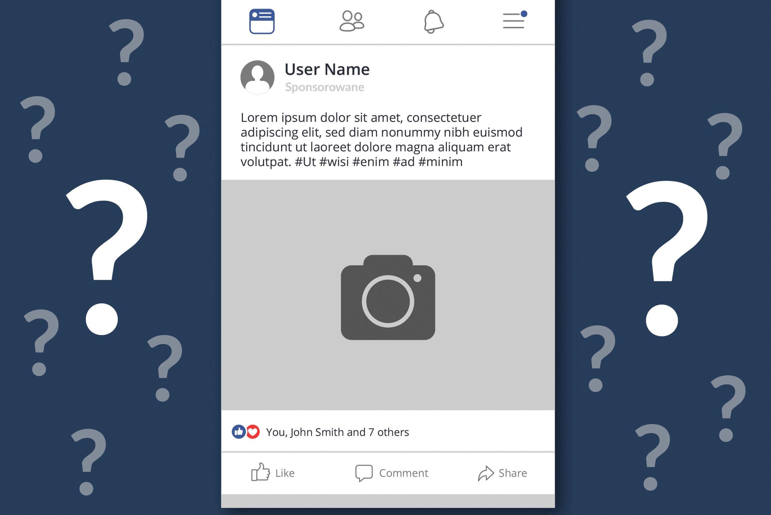 jak optymalizować reklamy na facebooku