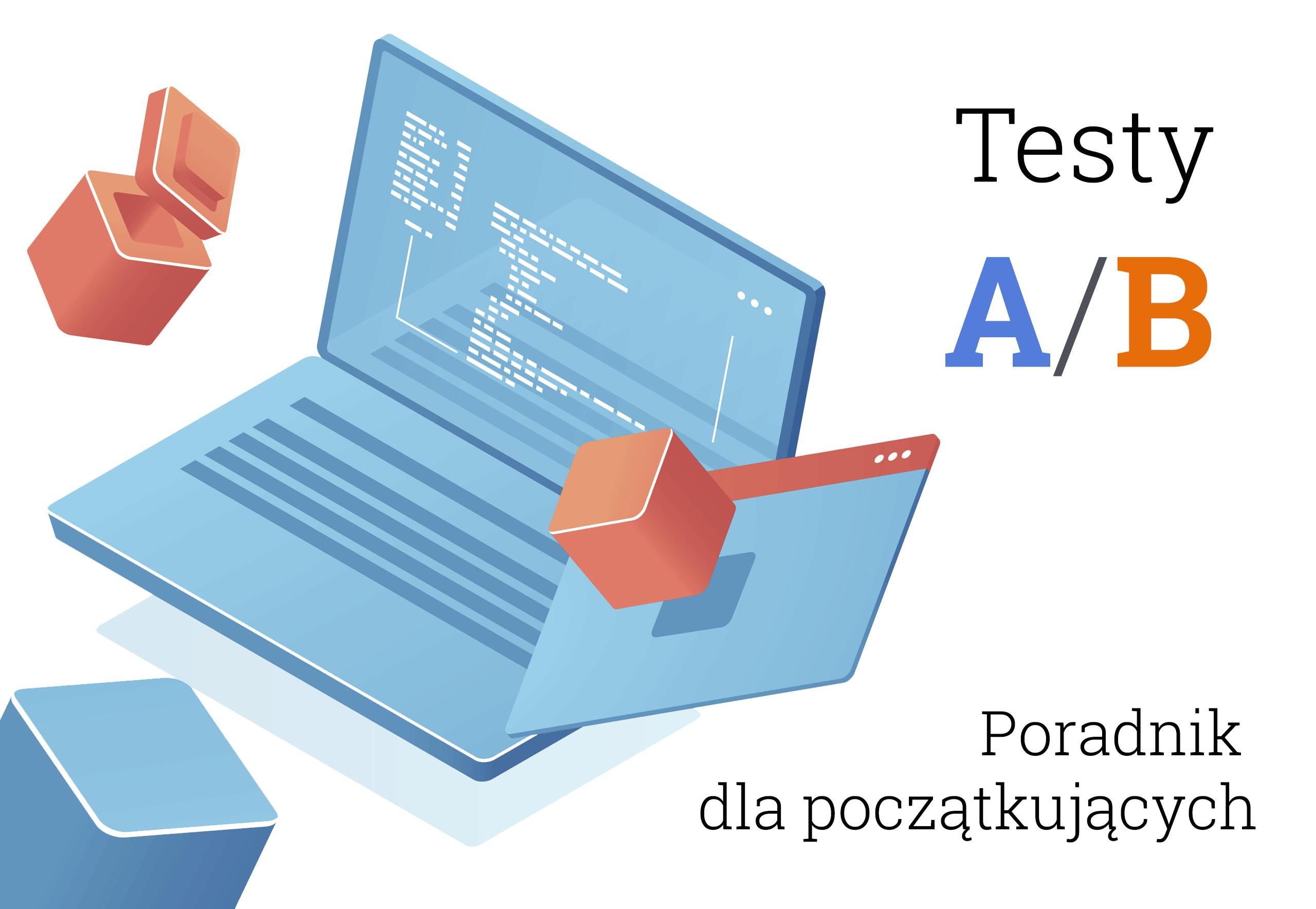testy ab