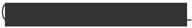 chrzn-logo-poziome-2019-black