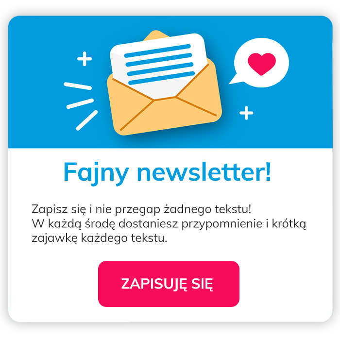 newsletter-grafika-www-zapis