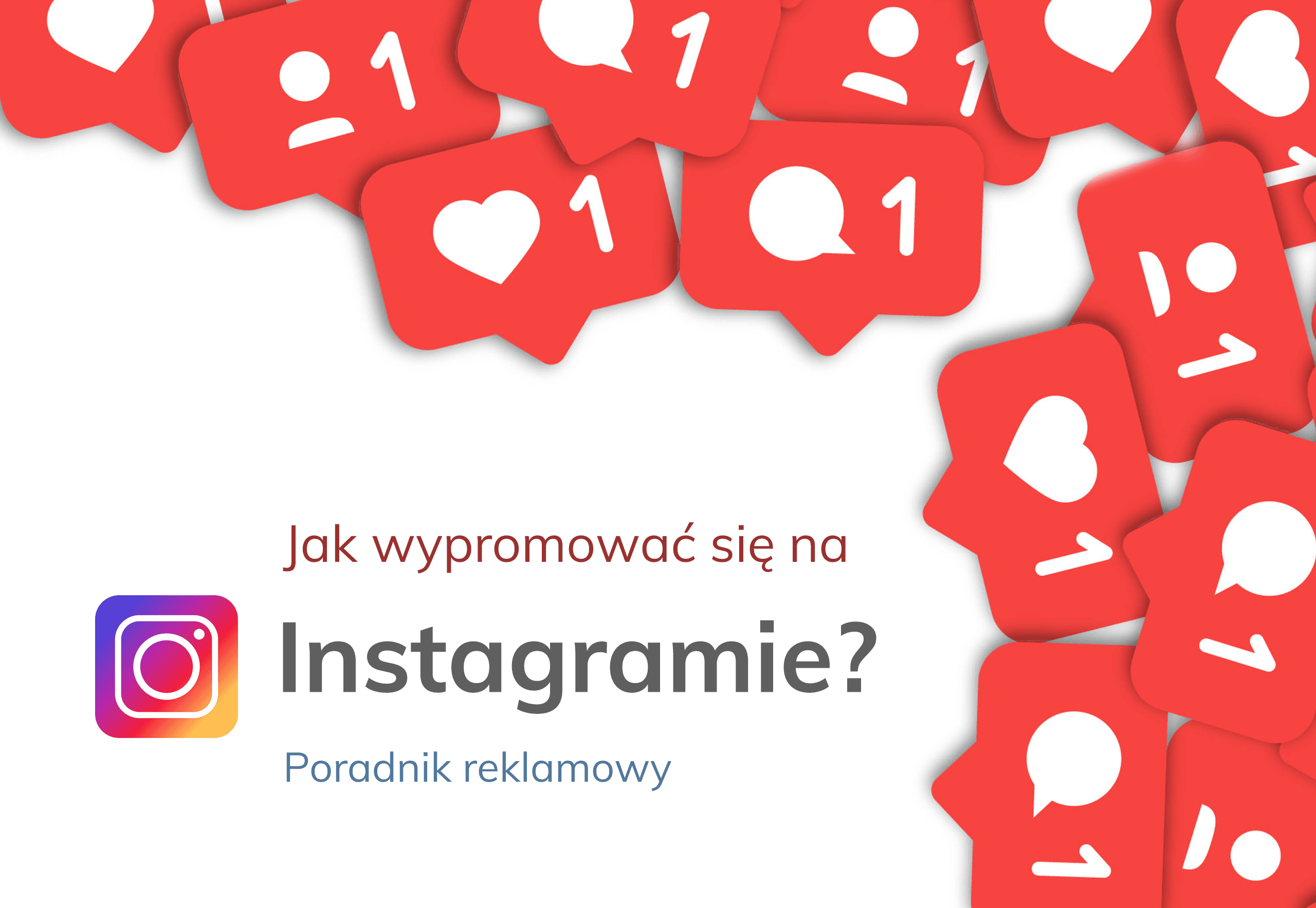 jak wybić się na instagramie