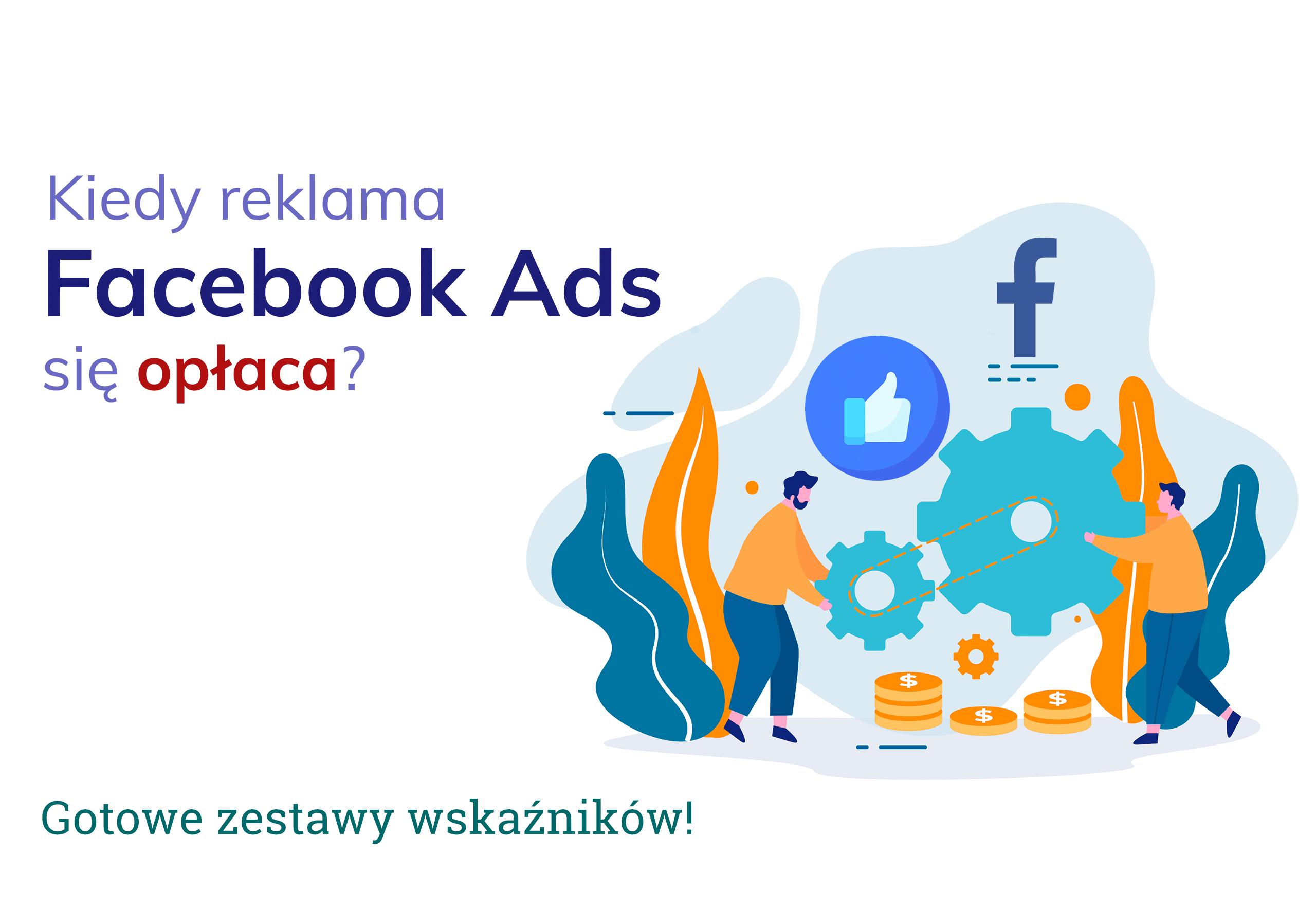 facebook ads analiza reklam