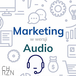 logo-podcast-mini-marketing