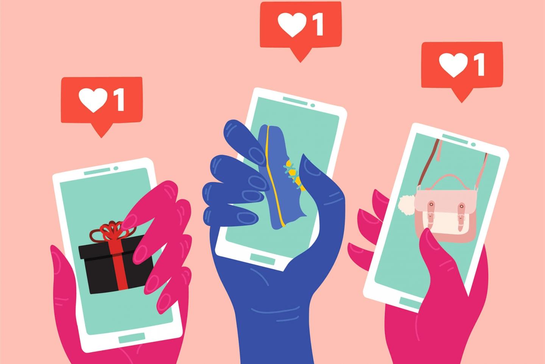 Jak stworzyć profesjonalny profil na Instagramie?