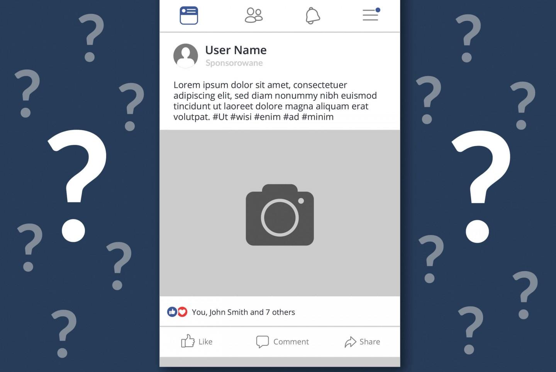 Jak zoptymalizować reklamy Facebook Ads?