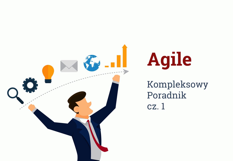 Agile - Poradnik cz2